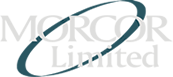 Morcor Limited Logo